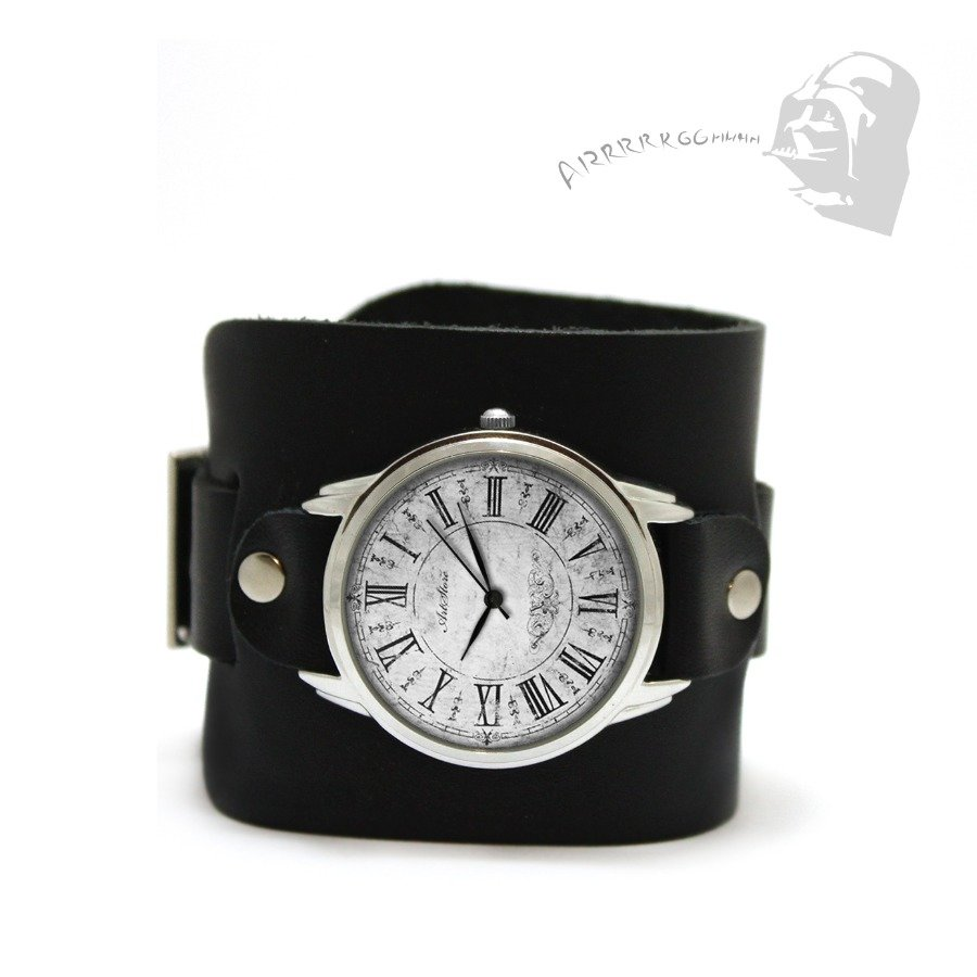 Винтажные наручные часы мужские купить