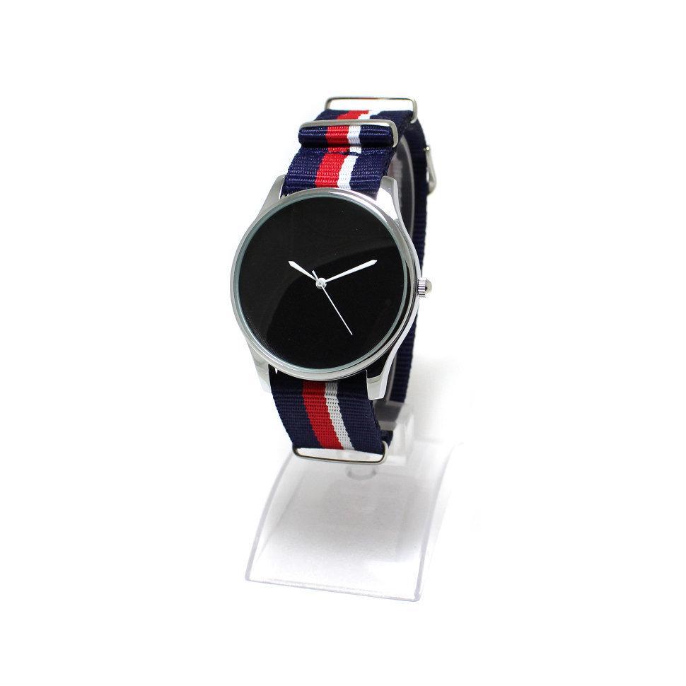 Металлические ремешки для наручных часов купить