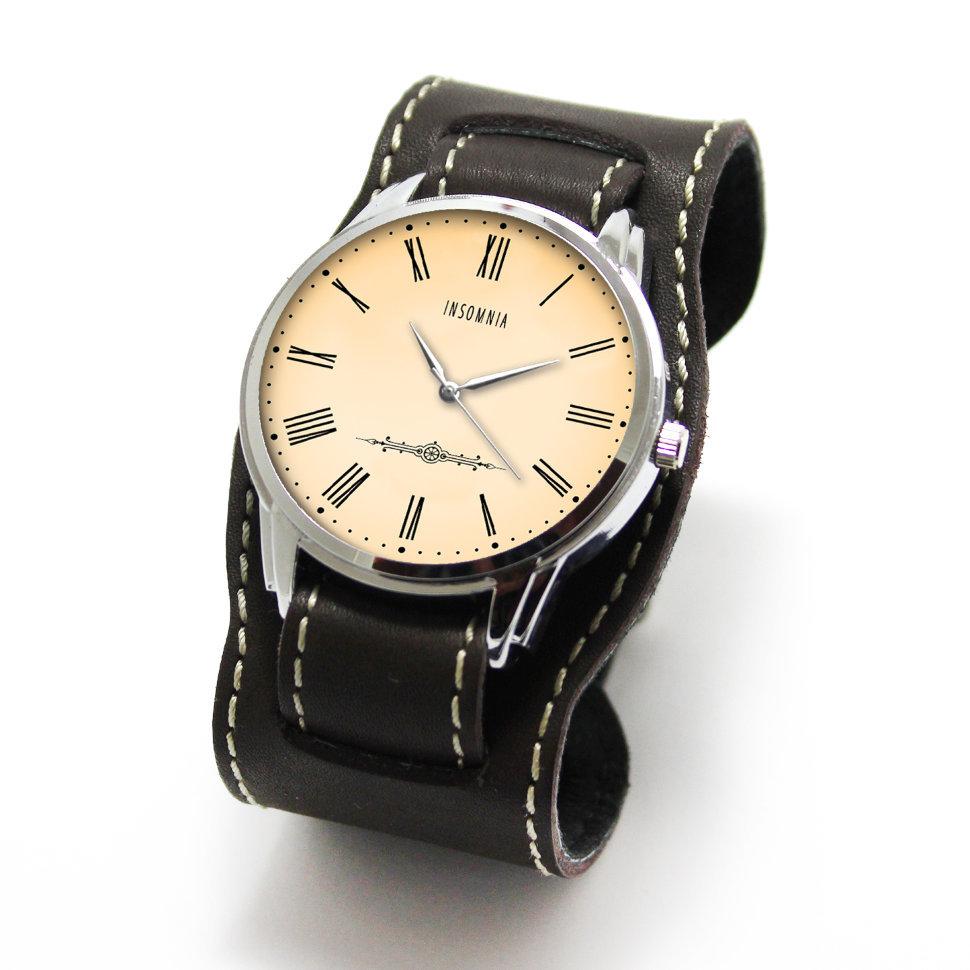 0572039c0b34 Как выбрать ремешок на часы?