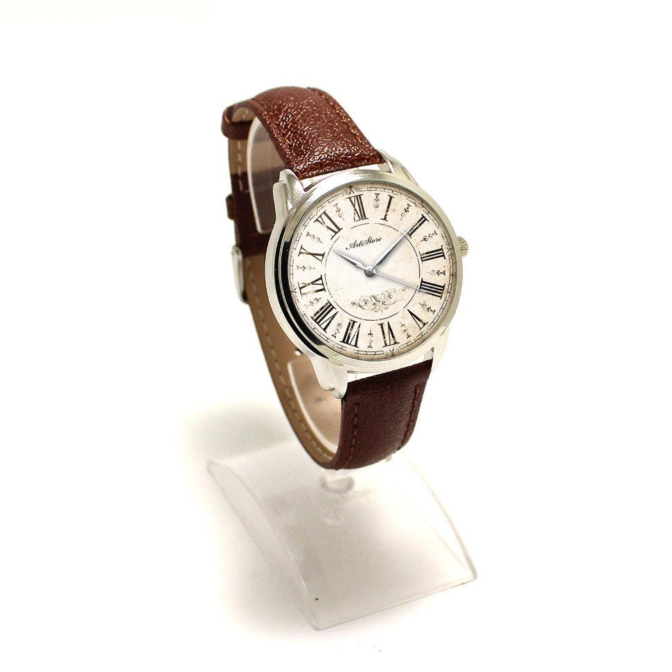 Часы с позами наручные купить часы iron man