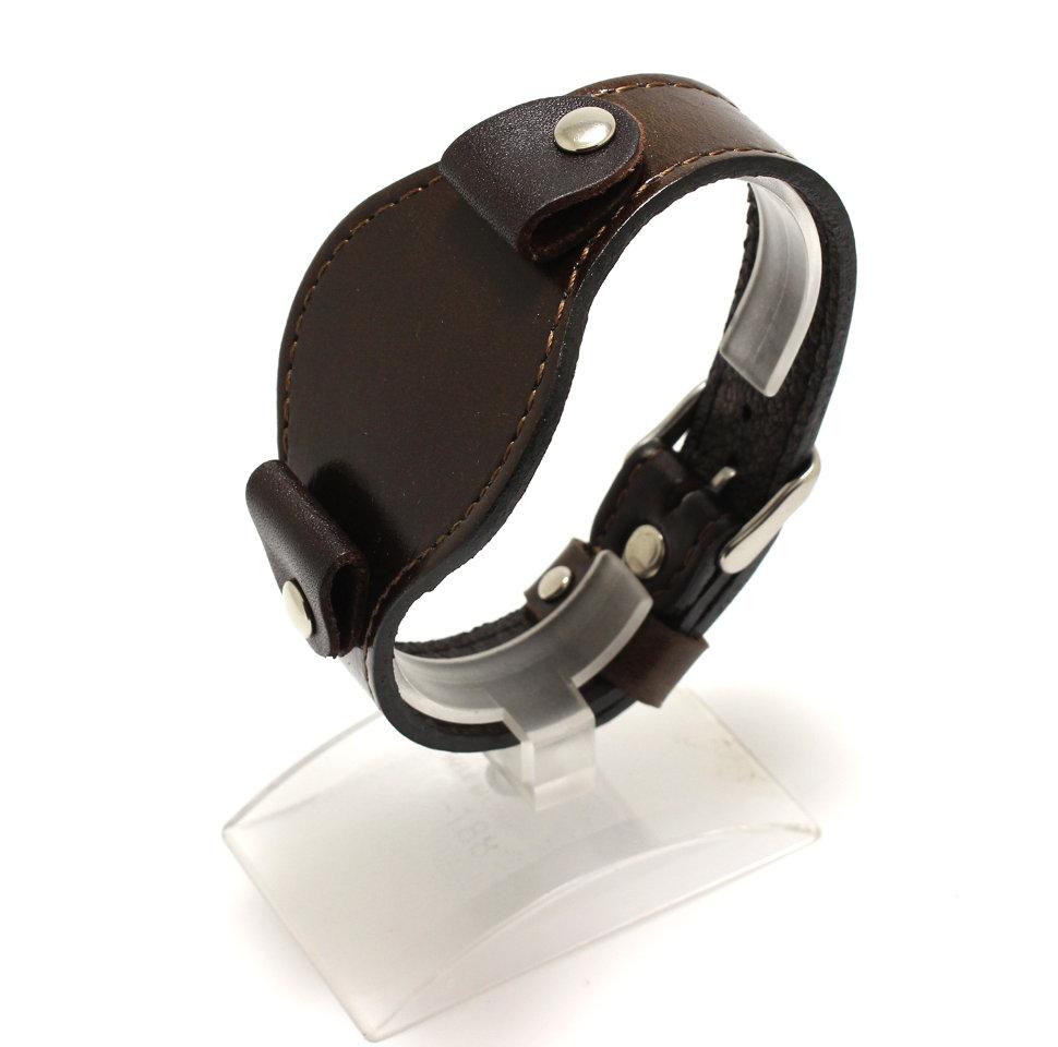 Ремешки на часы мужские купить украина женские наручные часы кимио