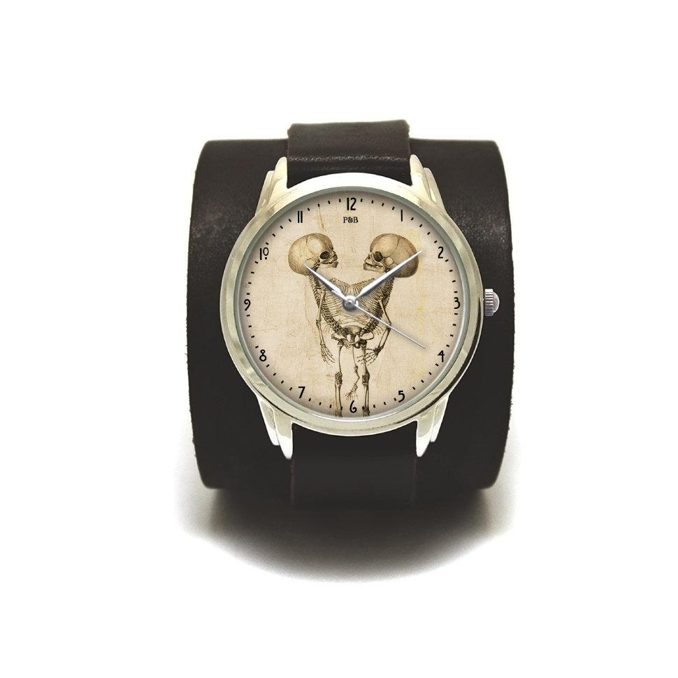 Часы мужские наручные ретро стиль часы восток женские наручные