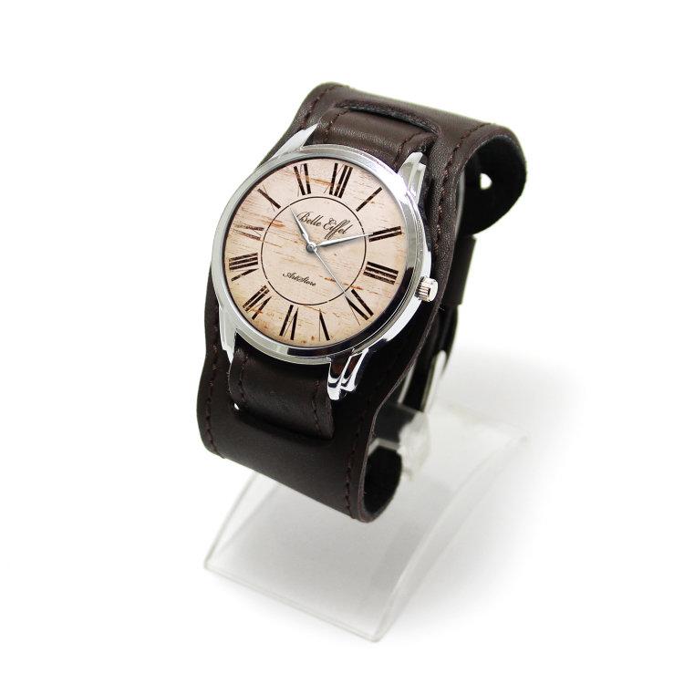 На ebay часы продать вождения в часа москве стоимость