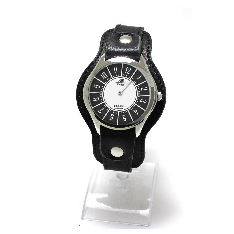 eff423bcef499b Наручные часы Однострелочные на ретро ремешке ручной работы